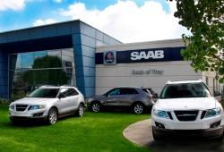 El Saab Service Club llega a España para todos los propietarios de un Saab