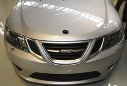 El Saab 9-3 vuelve a fabricarse a partir del lunes
