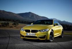 El BMW M3 CSL no se volverá a fabricar