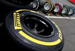 La FIA anuncia novedades en el reglamento de la Fórmula 1 para 2014 y 2015