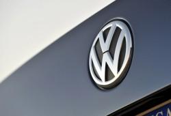 Alemania - Enero 2014: Volkswagen domina con mano de hierro