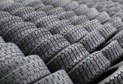 Las 5 mejores tiendas online para comprar neumáticos