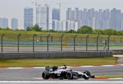 McLaren cree que puede ganar a Mercedes alguna carrera