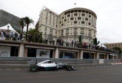 La FIA estudia modificar el sistema de clasificación tras lo de Rosberg en Mónaco