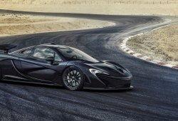 McLaren habla acerca de los planes de la compañía para los próximos años