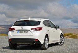Mazda3 2.2 Skyactiv-D 150 AT (II): Conclusiones y valoración