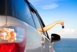 10 consejos para una conducción segura en verano