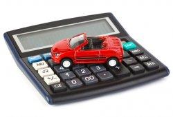 Comparador de seguros, ahorra hasta un 50% en el precio del seguro de coche o moto