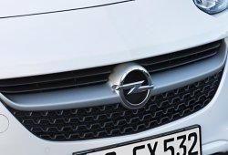 Los planes de Opel incluyen nuevos modelos 'low-cost'