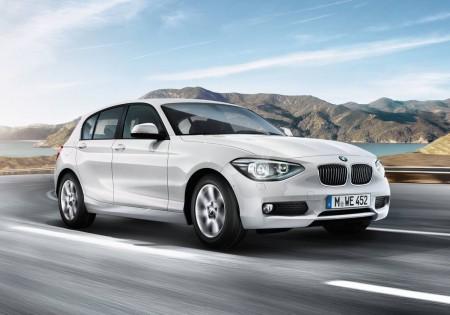 BMW y MINI Renting, soluciones para las empresas