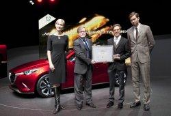 El Premio Desafío de Mazda España te lleva a Sudáfrica