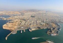 Grecia quiere organizar el Gran Premio del Mediterráneo