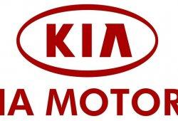 Kia abrirá una nueva fábrica en México