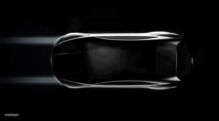 El Audi A9 Concept se hará realidad en Los Ángeles