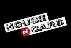 Discovery Max estrena una nueva serie de coches, House of Cars