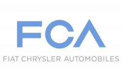 20 modelos nuevos del grupo FCA para el 2016