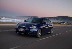 Nuevo Peugeot 308 GT a la venta desde 27.750 euros
