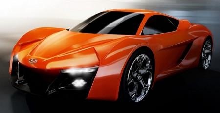 Hyundai lanzará versiones deportivas de los nuevos i20 e i40