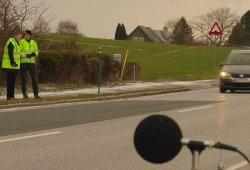 La carretera silenciosa que nos llega desde Dinamarca (con vídeo)