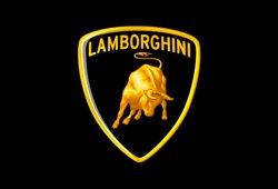 Lamborghini Aventador SV, así suena su bloque V12