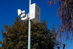 Instalan un radar ilegal y el dinero va a parar ¡a la cuenta del alcalde!