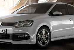 Volkswagen Polo R-Line, el acabado más deportivo ya está disponible en España