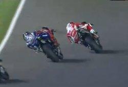 Así hemos vivido el GP de Qatar de MotoGP en directo