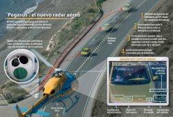Cómo defendernos de los radares en la 'Operación salida' (y todo el año)
