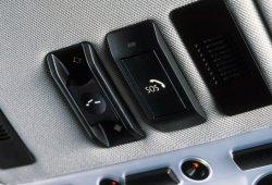eCall, el dispositivo de emergencias para coches llega en 2018