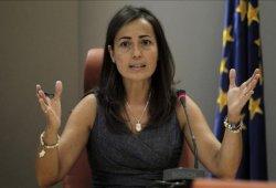 La DGT achaca el número creciente de víctimas a la recuperación económica