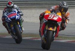 ¿Qué carreras de MotoGP 2015 veremos por Telecinco en directo y en abierto?