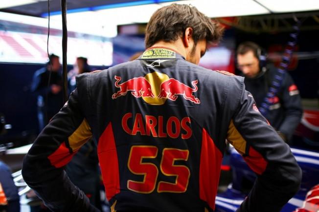 ATRAPADO POR SU PASADO....... Carlitos' Way Camino-al-55-el-documental-sobre-la-llegada-de-carlos-sainz-a-la-f1-201520417_1