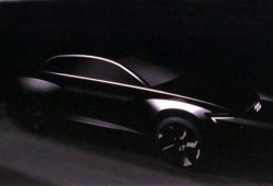 Audi quiere rivalizar con Tesla, pero no lo tiene claro