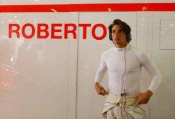 Las claves del futuro de Roberto Merhi