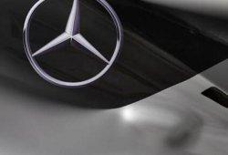 Mercedes quiere combatir con Audi y fabricará un modelo rival del TT