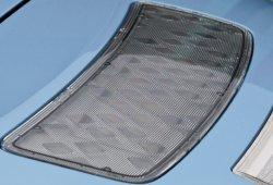 ¿Pueden las placas solares recargar los coches híbridos?