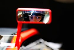 Lo esencial para Fernando Alonso