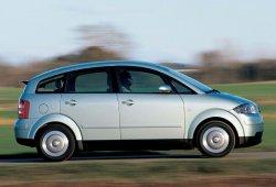 Guía de compra de un coche poco contaminante