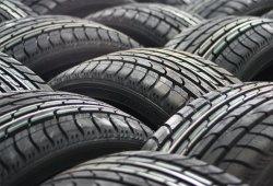 Peligros y consecuencias de llevar los neumáticos en mal estado