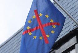 Preocupación ante el próximo referéndum de Reino Unido sobre la UE
