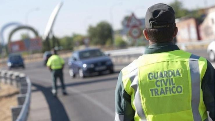 accidente-guardia-civil-fuga-201522010_1