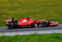 David Coulthard afirma que Ferrari debe prescindir de Kimi Raikkonen