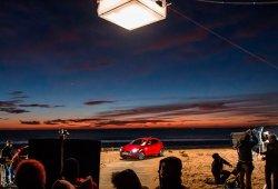 El nuevo Mazda 2 desafía a la noche, descubre cómo lo hizo