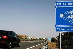 ¡Cuidado! las multas por infracciones en países europeos llegarán a los conductores