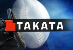 Takata admite ocho víctimas mortales de sus airbags defectuosos