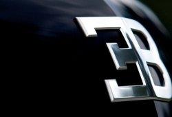 Winterkorn (CEO de VAG) confirma que el sucesor del Bugatti Veyron será hibrido