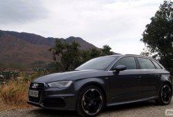 La renovación del Audi A3 contará con el Virtual Cockpit