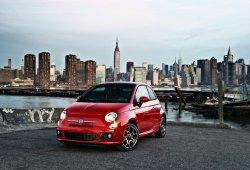 Fiat Chrysler Automobiles (FCA), premio a su calidad en EEUU