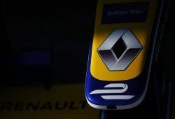 Nico Prost cierra la pretemporada de Fórmula E al frente