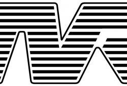 TVR ya tiene reservados sus primeros coches para 2017